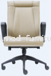 E2522H Executive Chair Office Chair
