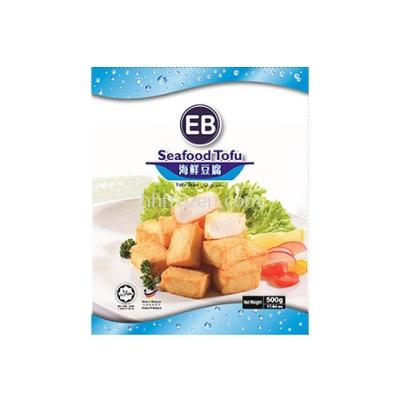 Seafood Tofu º£Ïʶ¹¸¯
