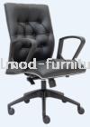 E2533H Executive Chair Office Chair