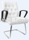 E2537S Executive Chair Office Chair