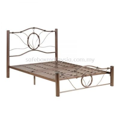 MS902FSB QUEEN SIZE BED