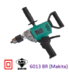 ELECTRIC DRILL AJZ03-13B Others