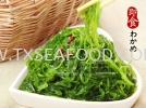 Seaweed salad (调味冷冻海草) OTHER FROZEN FOOD