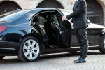 Private Car Transportation Service Others