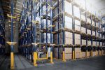 Warehouse Storage Facility Others