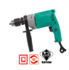 IMPACT DRILL - AZJ13 DCA PROFESSIONAL POWER TOOLS