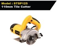 Stanley Tile Cutter 125mm STSP125