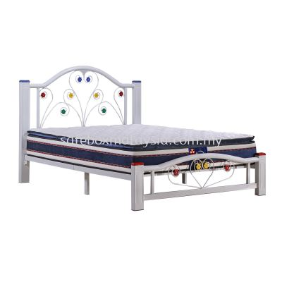 PH902FSB QUEEN SIZE BED