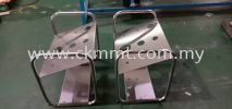 Stainless Steel Rack for Control Board Stainless Steel Products