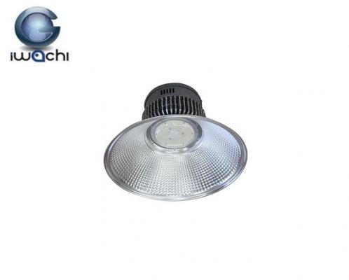 Iwachi LED SMD Highbay