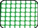 Green Nylon Netting ( 15mm x 15mm x 1 meter x 24 meter +- ) Mesh Building Material