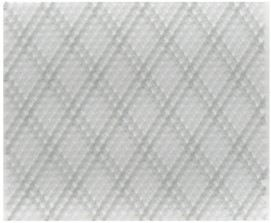 Grey Mosquito Mesh ( 4 FT x 80 FT +- )