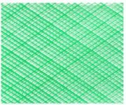 Green Mosquito Mesh ( 4 FT x 80 FT +- )