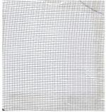 Aluminium Netting ( 4 FT x 80 FT +- )