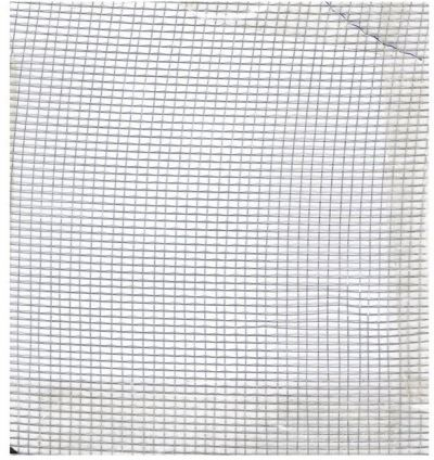 Aluminium Netting ( 4 FT x 80 FT +- )