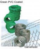 Barbed Wire ( 6 KG +- )