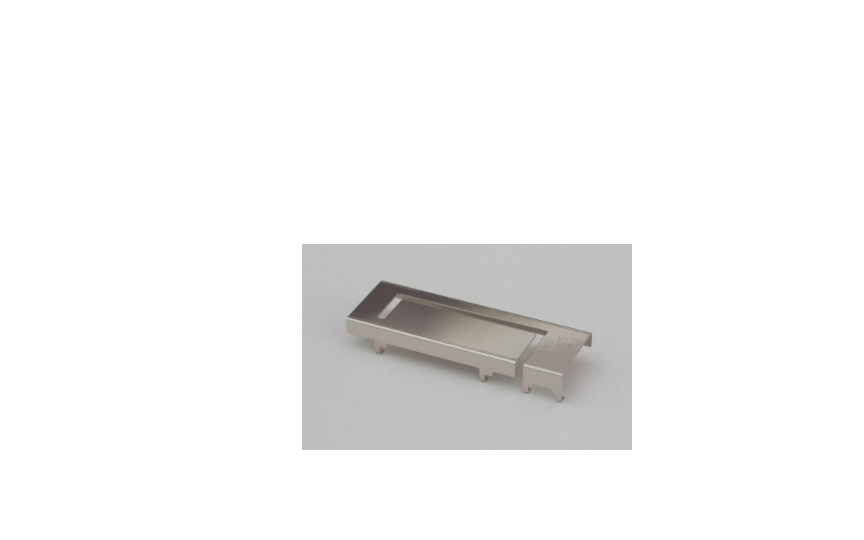 OnBoard™ SMD 868/915 Antenna