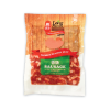 Sausage LongFarm Product