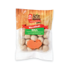 Meat Ball LongFarm Product