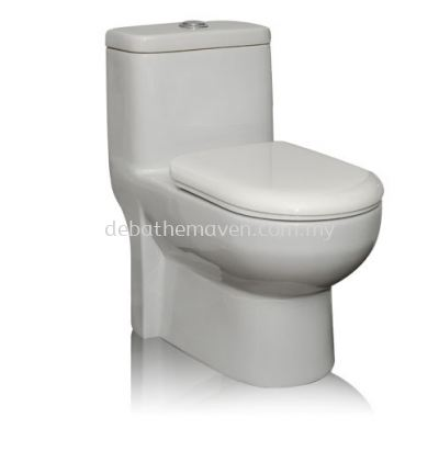 BRAND: DOLPHIN-WC3680