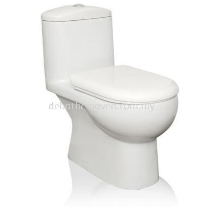 BRAND: DOLPHIN-WC1702