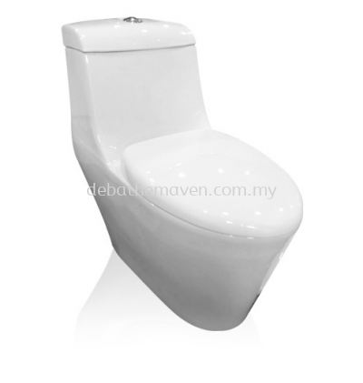 BRAND: DOLPHIN-WC2112