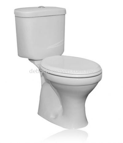 BRAND: DOLPHIN-WC625-230A