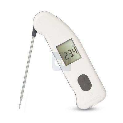 ETI THERMAPEN IR THERMOMETER ORDER CODE : 228-065