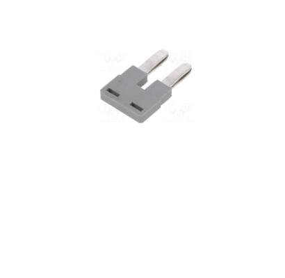 DEGSON - DFA6-02P-11-00A(H) CONNECTORS