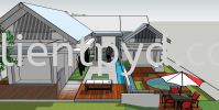 Pinggiran KKB Bungalow Pinggiran KKB Bungalow Up-Coming Projects