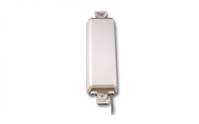 ProAnt Outside™ GP Wall �C 315 MHz Antenna covering the 315MHz band for mounting on both metallic and non-metallic surfaces.