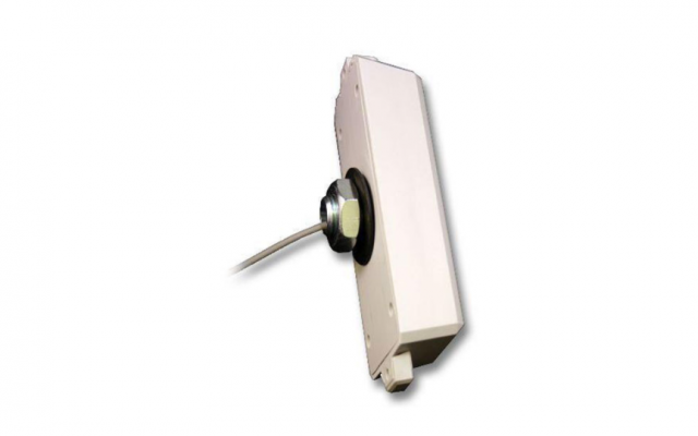 ProAnt - Outside™ GP Through hole �C 418 MHz, Antenna covering the 418MHz band for mounting on both metallic and non-metallic surfaces.