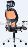 E2091H Mesh Chair Office Chair