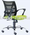 E2672H Mesh Chair Office Chair