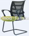 E2677S Mesh Chair Office Chair
