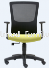 E2686H Mesh Chair Office Chair