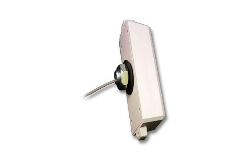 ProAnt Outside™ GP Through hole – GSM/UMTS US