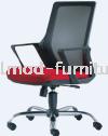 E2692H Mesh Chair Office Chair