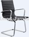 E2713S Mesh Chair Office Chair