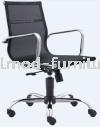 E2716H Mesh Chair Office Chair