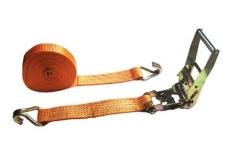 """Ratchet Tie Belt ( 2"""" x 9 Meter )"""
