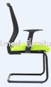 E2757S Mesh Chair Office Chair