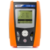 COMBI421 Installation Testers HT Instruments Test and Measuring Instruments