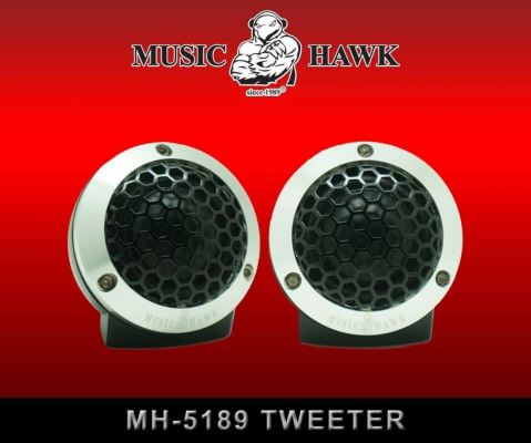 MH-5189 TWEETER