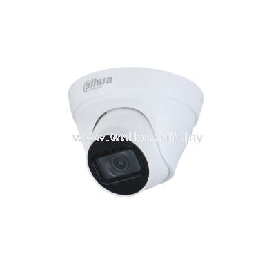 DH-IPC-HDW1431T1-S4 (4MP IP Dome)