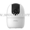 A22E IMOU CCTV System