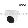 DH-HAC-T1A21 (2MP IR Dome) HDCVI & IP 2MP Dahua  CCTV System