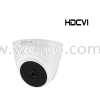 DH-HAC-T1A51 (5MP IP Dome) HDCVI 5MP Dahua  CCTV System