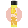 PINEAPPLE 300 ML Others