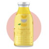 PINEAPPLE 250 ML Others